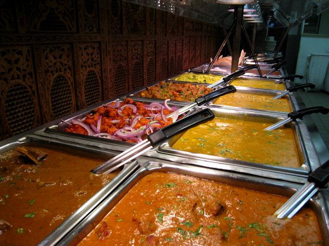 Remarkable Best Of India Restaurant Menu Download Free Architecture Designs Scobabritishbridgeorg